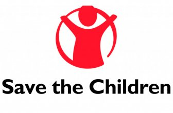 Mitsubishi Electric ayuda a Save the Children en su misión contra la pobreza infantil